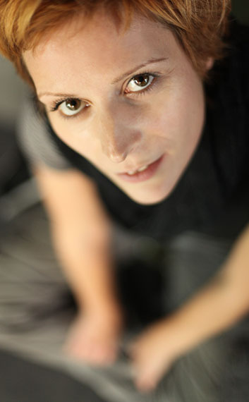 Miljana Pakić